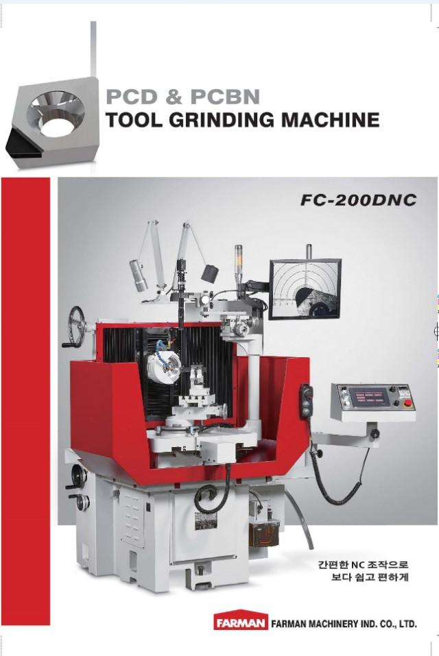 FC-200DNC-1.JPG