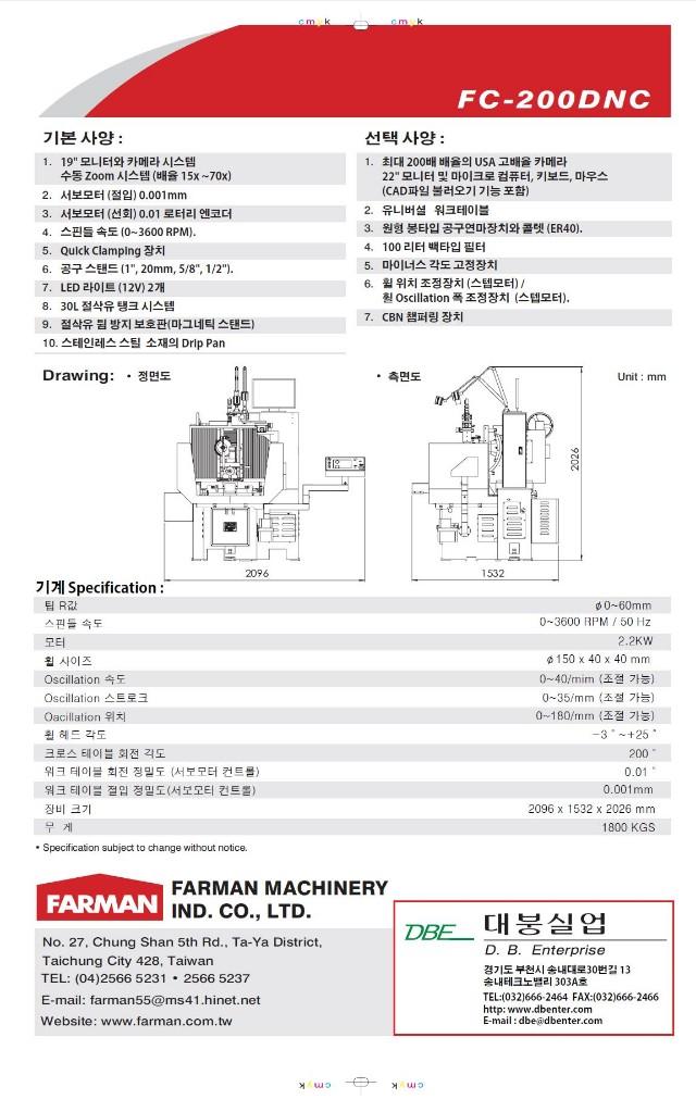 FC-200DNC-6.JPG